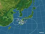 Japan_near_20180730120000large