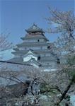Osirohanami