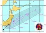 typhoon050826